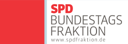 Banner zur Website www.spdfraktion.de
